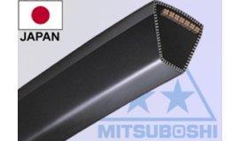 Keilriemen für Antrieb und Radantrieb Husqvarna Craftsman MURRAY 37x75