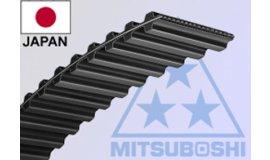 Keilriemen für Messerantrieb ISEKI SXG19 SXG22