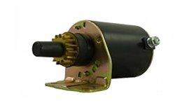 Elektrischer Starter Briggs & Stratton 691564
