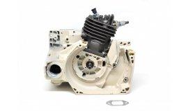 Halbmotor Stihl 026 MS260