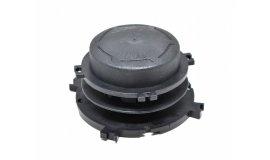 Kopfspule Stihl Auto-Cut 40-2 46-2