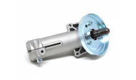 Getriebekopf Stihl FS260 FS310 FS360 FS410 FS460 FS490