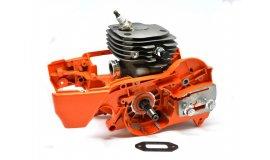 Polomotorisch  Jonsered 2065 2065 EPA - 52 mm