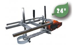 Universalwerkzeug für Schneidebretter 35cm - 60cm (14