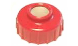 Kopfmutter Homelite RYOBI F3040 F3055 LINKS ROT