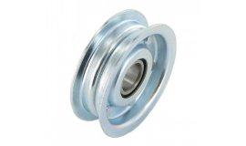Antriebsriemen Spanner CASTELGARDEN - metall 125601576/0