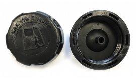 Tankdeckel ZONGSHEN NP100 XP140 XP200 - 100008754