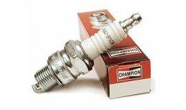 Zündkerze CHAMPION J19LM mäher - 992300
