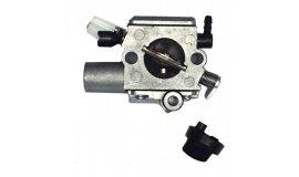 Vergaser STIHL MS231 MS251 - 11431200601