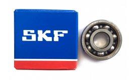 Lager 6001-C3 SKF