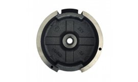 Magnetscheibe HONDA GX160 GX200 ZONGSHEN 168FB GB200 - 100009503