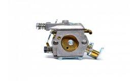 Vergaser WALBRO Oleo-Mac 941C 941CX GS 410C GS 410CX GS 440 | Efco 141C 141 CX