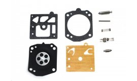 Membran-Reparaturkit Stihl MS290 MS310 MS390 MS440 MS460 029 039 044 046