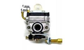 Vergaser Honda GX22, GX31, FG100, 16100-ZM5-803