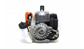 Komplettes Reparaturset für Stihl FS120 FS120R FS200 FS200R FS250 FS250R FS350