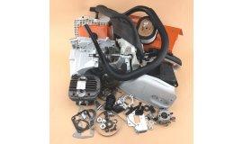 Komplettes Reparaturset für Stihl Stihl MS440 044 MS460 046