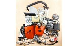Komplettes Reparaturset für Stihl MS360 036 MS340 034