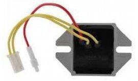 Spannungsregler Briggs & Stratton 10-16 AMP - 393374