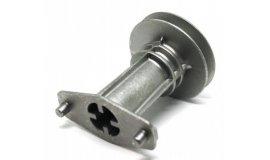 Messerhalter Viking MB400 MB450 MB455 MB500 MB650 22,2mm - 61187025001