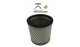 Luftfilter WACKER 14819 EVEREST - 0014819