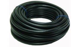 Kraftstoffschlauch schwarze 3,0mm x 5,0mm - 15m