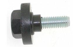 Messerschraube ELEKTROMÄHER ALKO - 313605