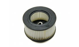 Luftfilter Stihl MS231 MS251 MS271 MS291 MS311 MS391 - 11411201604
