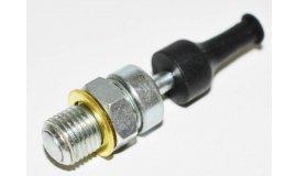 Dekompressionsventil TS410 TS420