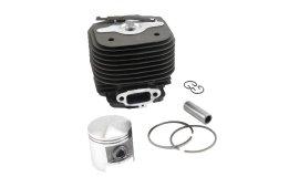 Kolben und Zylinder Stihl 070 090 58 mm
