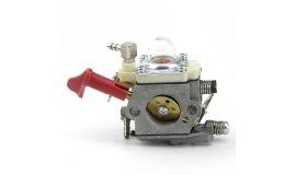 Vergaser Walbro WT668 Carburetor for 26CC-30CC Engines HPI Baja 5B 5T FG Zenoah CY RCMK