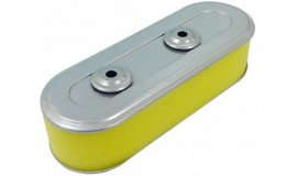 Luftfilter HONDA GXV160 - 17211-ZE7-W01