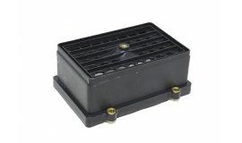 Luftfilterabdeckung passend für STIHL TS400 - 4223 140 2800
