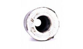 Stoßdämpfer Dolmar 109 110 115 Makita DCS430 DCS4300 DCS520 - 965403280