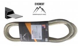 Keilriemen für Messerantrieb MTD DECK N 40cali 102 cm ALTER TYP EVEREST - 754-0443